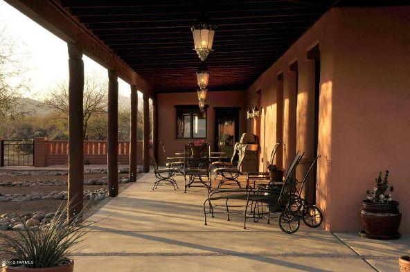 4235 W. Calle Uno, Green Valley, AZ 85622 Photo 24