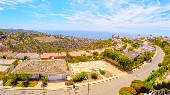 1569 Caribbean Way, Laguna Beach, CA 92651 Photo 24