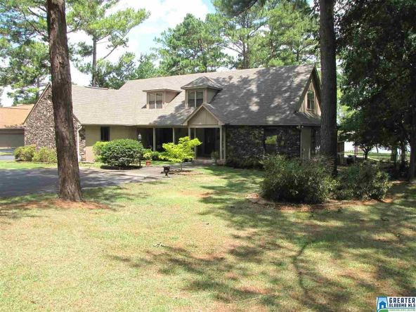 200 River Oaks Cir., Cropwell, AL 35054 Photo 35