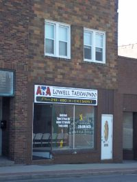 Home for sale: 408 E. Commercial Ave., Lowell, IN 46356