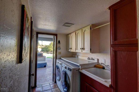 11001 N. 60th St., Scottsdale, AZ 85254 Photo 11