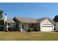 Home for sale: 1019 Rolling Ridge Ln., Auburn, GA 30011