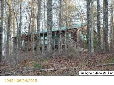 48 Point South Dr., Wedowee, AL 36278 Photo 11