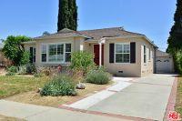 Home for sale: 17532 Kittridge St., Van Nuys, CA 91406