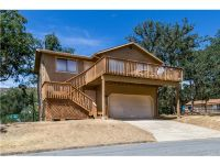 Home for sale: 8097 Boat Hook Rd., Bradley, CA 93426