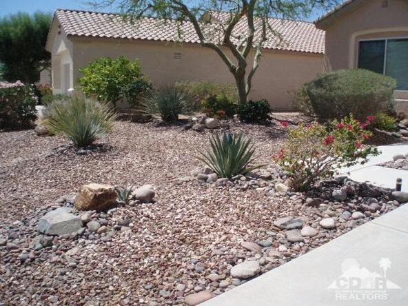 35225 Staccato St., Palm Desert, CA 92211 Photo 3