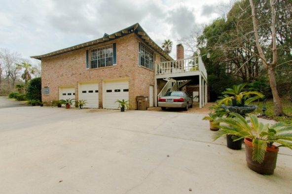2416 West Rd., Mobile, AL 36693 Photo 6