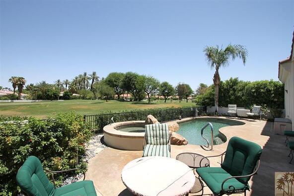 79470 Azahar, La Quinta, CA 92253 Photo 56