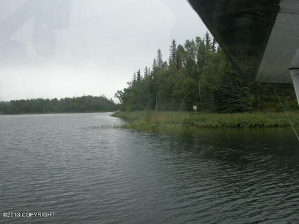 11 Lots Island Lake, Nikiski, AK 99635 Photo 22