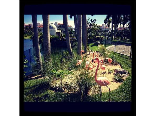 19232 Fisher Island Dr. # 19232, Fisher Island, FL 33109 Photo 12