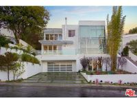 Home for sale: 1777 Sunset Ave., Santa Monica, CA 90405