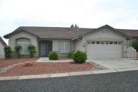 Home for sale: 1905 W. Bronco Ln., Cottonwood, AZ 86326