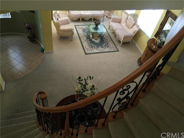 39338 Desert Lilly Ct., Palmdale, CA 93551 Photo 30