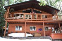 Home for sale: 10320 N. Speakeasy, Hayden, ID 83835