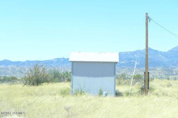 16 Cline, Sonoita, AZ 85637 Photo 3