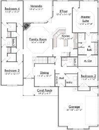 Home for sale: 130 Twin Rivers Drive, Hazel Green, AL 35750