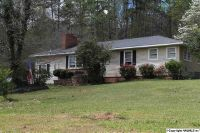 Home for sale: 216 Pine Rd., Gadsden, AL 35901