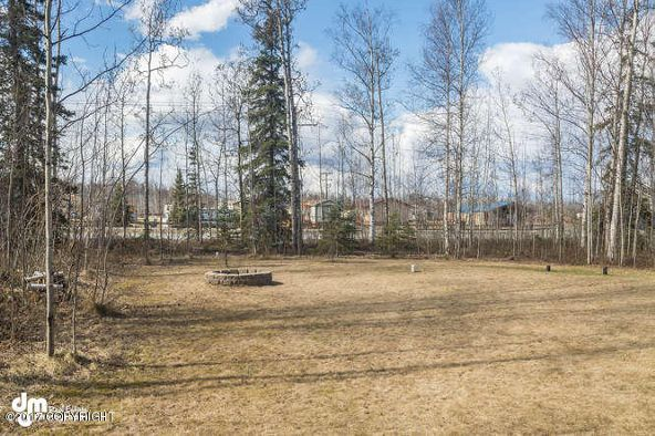 14490 W. Norcorss Cir., Big Lake, AK 99652 Photo 4