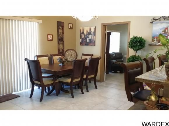 4938 S. Mesa Blanca Way, Fort Mohave, AZ 86426 Photo 9