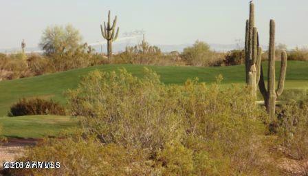 30467 N. Sage Dr., Peoria, AZ 85383 Photo 5