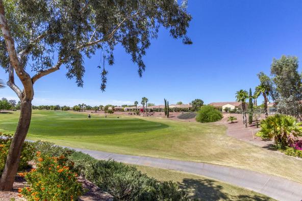 12740 W. Figueroa Ct., Sun City West, AZ 85375 Photo 31