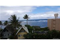 Home for sale: 68-055 Akule St., Waialua, HI 96791