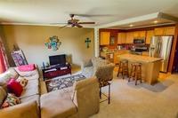 Home for sale: 2860 W. Hillshire Dr., Fayetteville, AR 72704