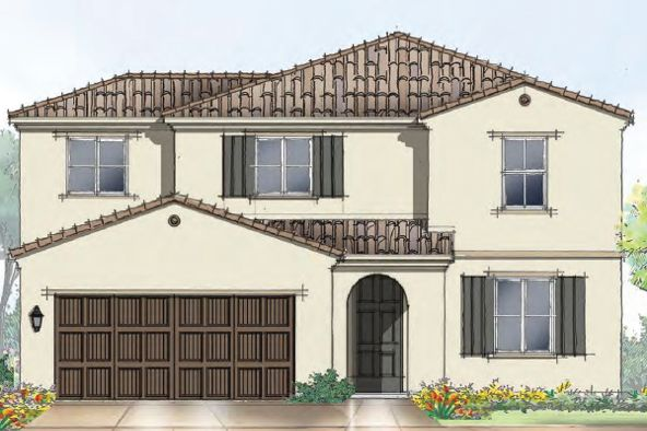 29504 Village Loop Pkwy, Lake Elsinore, CA 92530 Photo 1