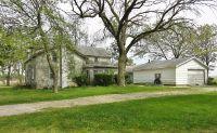 Home for sale: 4434 East 5000n Rd., Bourbonnais, IL 60914
