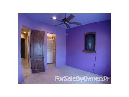 8211 Calle Hermosa Cir., Casa Grande, AZ 85194 Photo 41