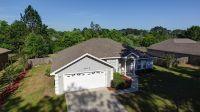 Home for sale: 1209 Britton Rd., Lynn Haven, FL 32444