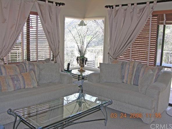 2853 Old Waterman Canyon Rd., San Bernardino, CA 92404 Photo 22