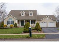 Home for sale: 11 Jonathan Dr., Ellington, CT 06029