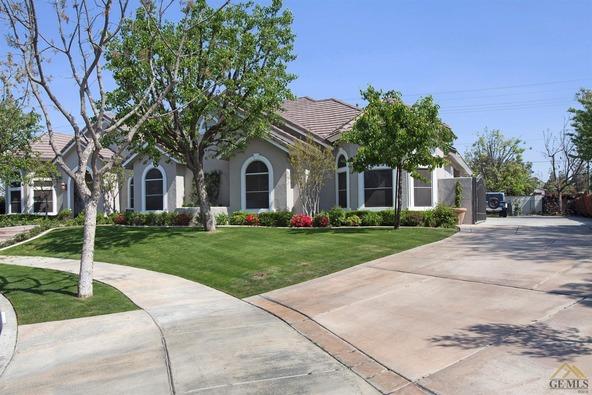 11305 Harrington St., Bakersfield, CA 93311 Photo 4