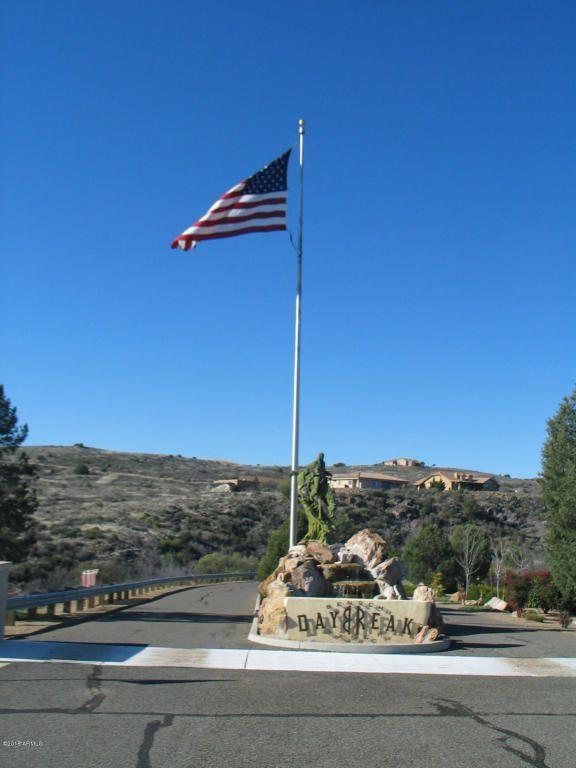 12431 S. Caballo Terrace, Mayer, AZ 86333 Photo 2