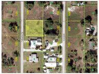 Home for sale: 304 Bolender St., Punta Gorda, FL 33982