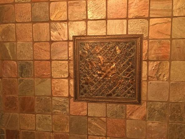 16015 E. Ironwood Dr., Fountain Hills, AZ 85268 Photo 24