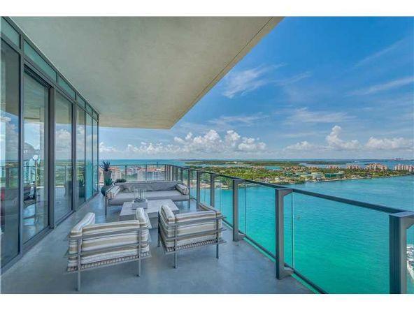 800 S. Pointe Dr. # 2104, Miami Beach, FL 33139 Photo 8