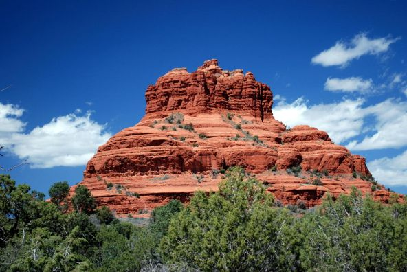 130 las Ramblas --, Sedona, AZ 86351 Photo 29