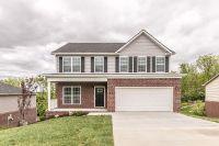 Home for sale: 525 Blue Spruce Dr., Richmond, KY 40475