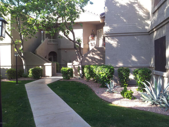 15151 N. Frank Lloyd Wright Blvd., Scottsdale, AZ 85260 Photo 2