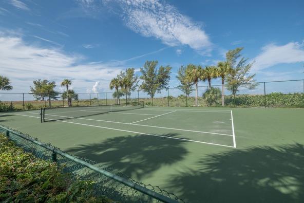 5800 Gulf Shores Dr., #39, Boca Grande, FL 33921 Photo 37