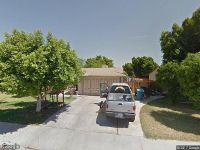 Home for sale: Flammang, Brawley, CA 92227