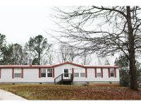 Home for sale: 6083 County Rd. 158, Lafayette, AL 36862