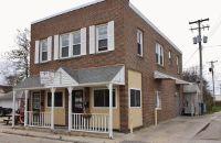 Home for sale: 417 S. Market, Hoopeston, IL 60942