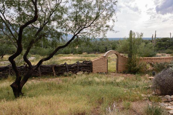 2600 N. Camino Cascabel, Tucson, AZ 85749 Photo 31