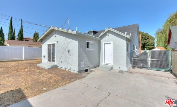 5439 Chesley Ave., Los Angeles, CA 90043 Photo 47
