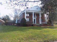 Home for sale: 401 Maple, Minonk, IL 61760