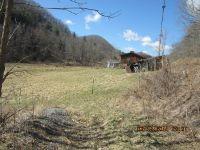 Home for sale: Tbd Daw Rd., Cedar Bluff, VA 24609