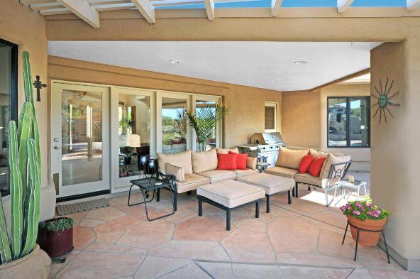 16265 E. Saguaro Blvd., Fountain Hills, AZ 85268 Photo 32